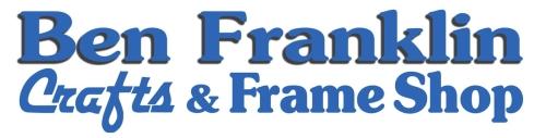 logo BF bw