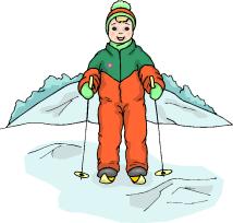 skiing-clip-art-9aTqB5riM