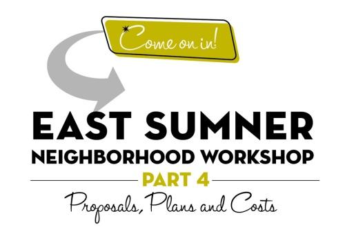 E-Neighborhood-Workshop4
