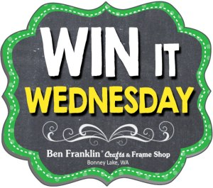 win_wednesday_logo-BL