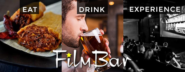 filmbar_banner-1