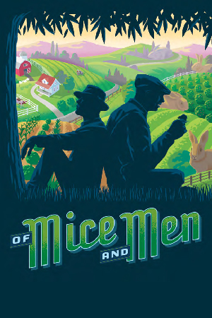 miceandmen-300-01