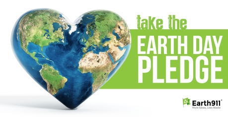 EARTHDAY-PLEDGE-GRAPHIC-1