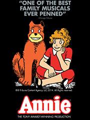 Annie180X240