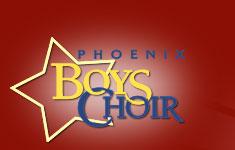 phxboyschoir-logo