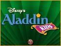 2016thumb-aladdin