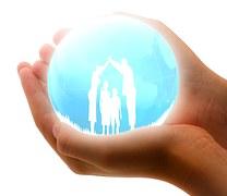 family-insurance-1316543__180